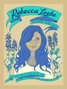 loebe-banner