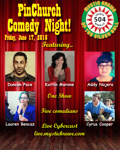 poster-pc_comedy_night-medi